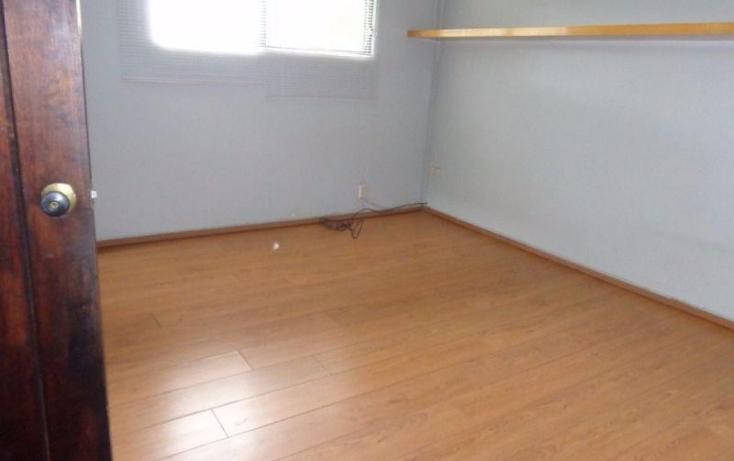 Foto de casa en renta en  , reforma, cuernavaca, morelos, 1118299 No. 09