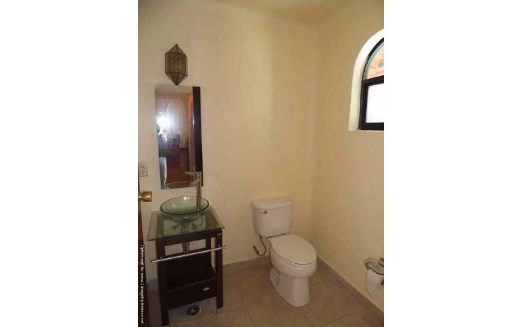 Foto de casa en venta en  , reforma, cuernavaca, morelos, 1144935 No. 07