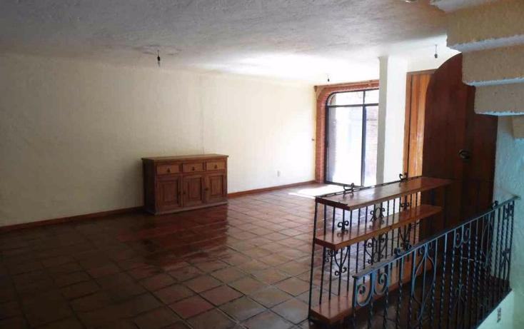 Foto de casa en venta en  , reforma, cuernavaca, morelos, 1144935 No. 08
