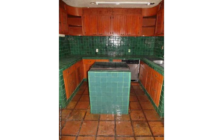 Foto de casa en venta en  , reforma, cuernavaca, morelos, 1144935 No. 11