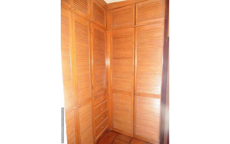 Foto de casa en venta en  , reforma, cuernavaca, morelos, 1144935 No. 24