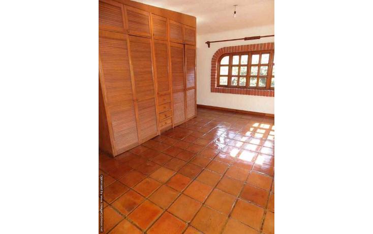 Foto de casa en venta en  , reforma, cuernavaca, morelos, 1144935 No. 26