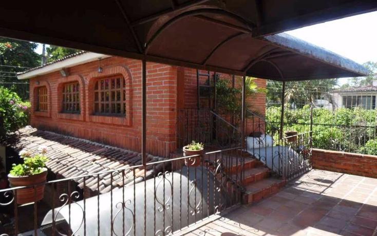Foto de casa en venta en  , reforma, cuernavaca, morelos, 1144935 No. 27