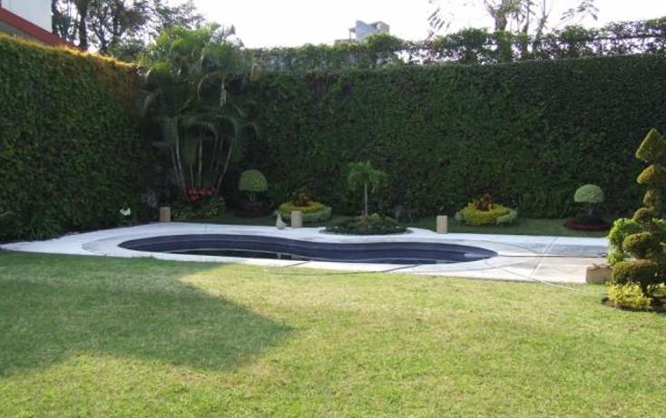 Foto de casa en venta en  , reforma, cuernavaca, morelos, 1147471 No. 02