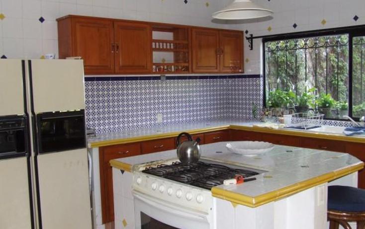 Foto de casa en venta en  , reforma, cuernavaca, morelos, 1147471 No. 03