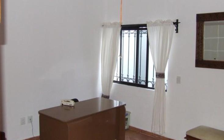 Foto de casa en venta en  , reforma, cuernavaca, morelos, 1147471 No. 06