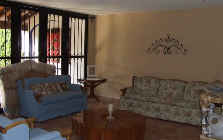 Foto de casa en venta en  , reforma, cuernavaca, morelos, 1147471 No. 07