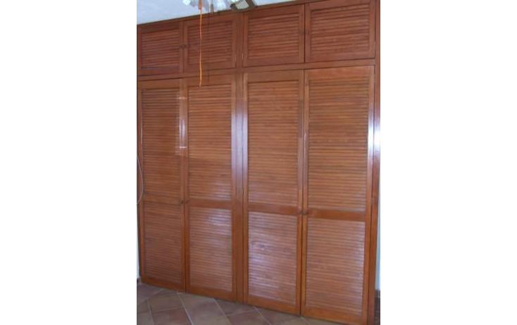 Foto de casa en venta en  , reforma, cuernavaca, morelos, 1147471 No. 08
