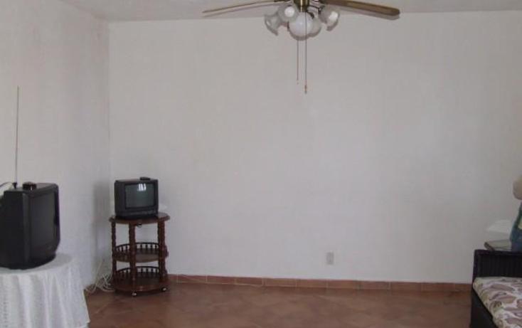 Foto de casa en venta en  , reforma, cuernavaca, morelos, 1147471 No. 09