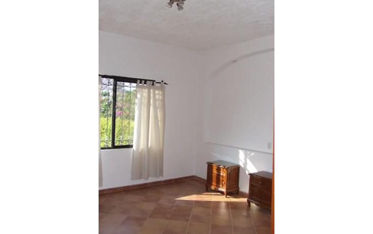 Foto de casa en venta en  , reforma, cuernavaca, morelos, 1147471 No. 13
