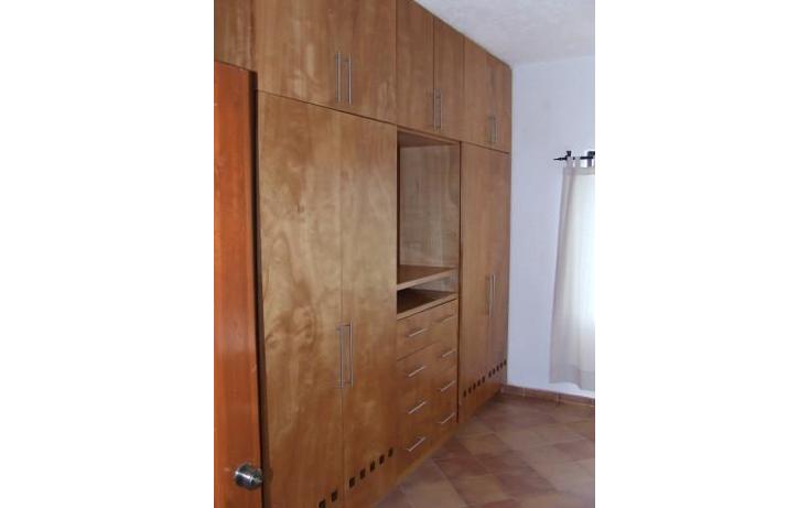 Foto de casa en venta en  , reforma, cuernavaca, morelos, 1147471 No. 14