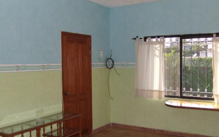 Foto de casa en venta en  , reforma, cuernavaca, morelos, 1147471 No. 15