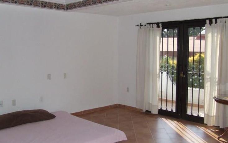 Foto de casa en venta en  , reforma, cuernavaca, morelos, 1147471 No. 17