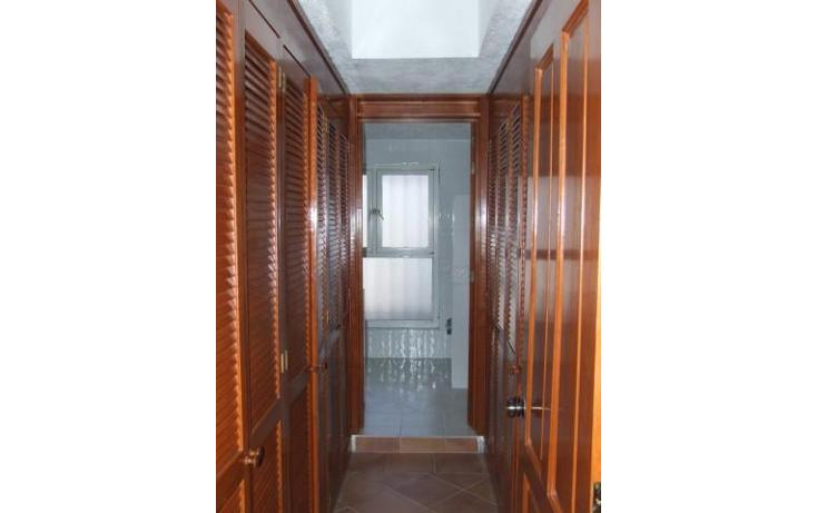 Foto de casa en venta en  , reforma, cuernavaca, morelos, 1147471 No. 18