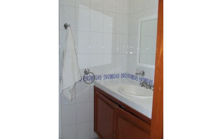 Foto de casa en venta en  , reforma, cuernavaca, morelos, 1147471 No. 20