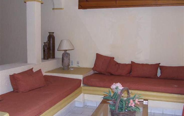 Foto de casa en renta en  , reforma, cuernavaca, morelos, 1149299 No. 02