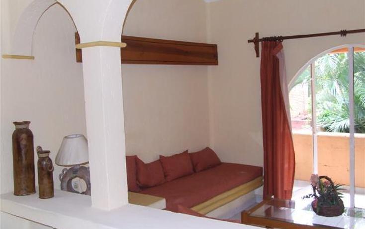 Foto de casa en condominio en renta en  , reforma, cuernavaca, morelos, 1149299 No. 03