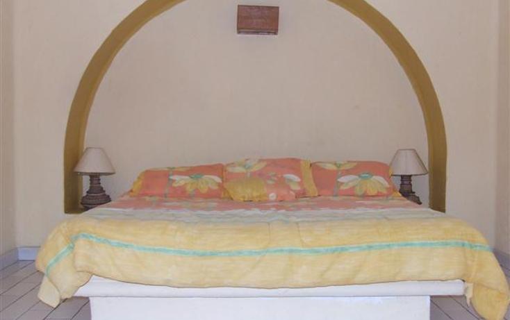 Foto de casa en renta en  , reforma, cuernavaca, morelos, 1149299 No. 04