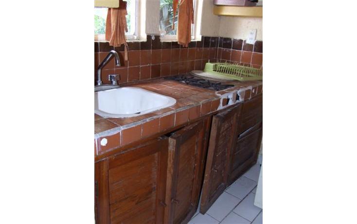 Foto de casa en renta en  , reforma, cuernavaca, morelos, 1149299 No. 07