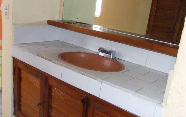 Foto de casa en renta en  , reforma, cuernavaca, morelos, 1149299 No. 08