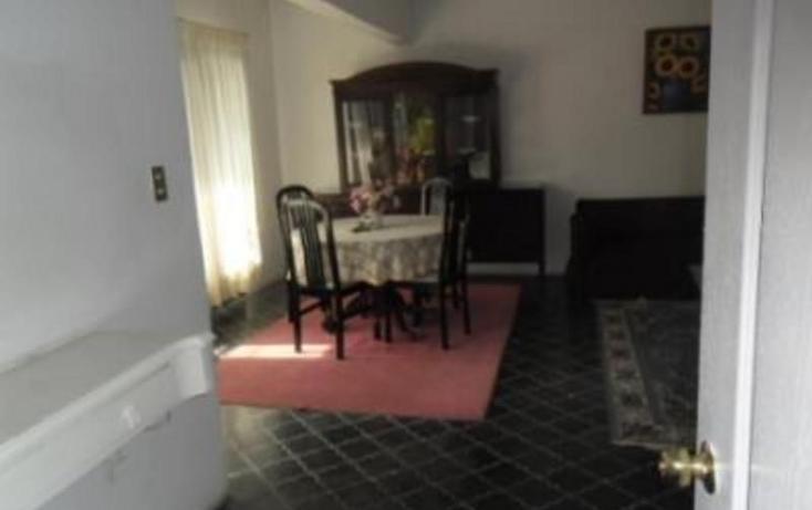 Foto de departamento en renta en  , reforma, cuernavaca, morelos, 1174121 No. 03