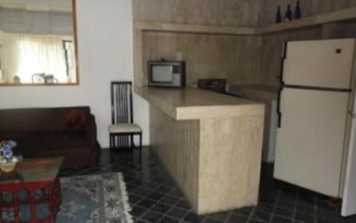 Foto de departamento en renta en  , reforma, cuernavaca, morelos, 1174121 No. 05