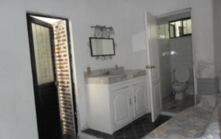Foto de departamento en renta en  , reforma, cuernavaca, morelos, 1174121 No. 07