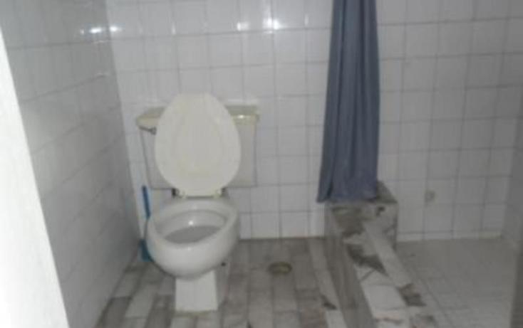 Foto de departamento en renta en  , reforma, cuernavaca, morelos, 1174121 No. 08