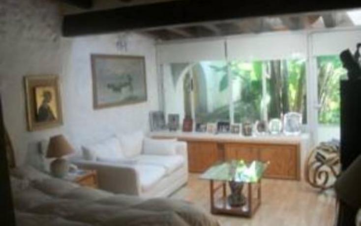 Foto de casa en venta en  , reforma, cuernavaca, morelos, 1184185 No. 04