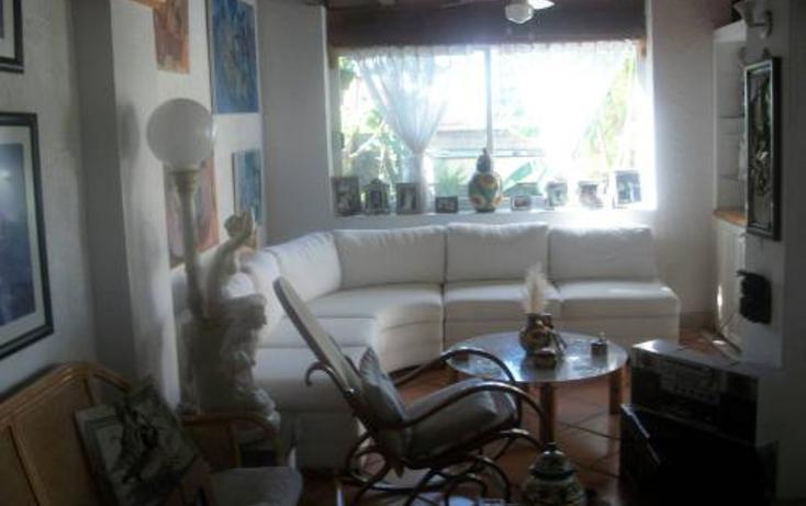 Foto de casa en venta en  , reforma, cuernavaca, morelos, 1184185 No. 05