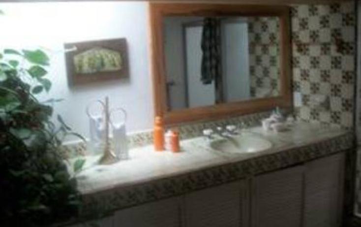 Foto de casa en venta en  , reforma, cuernavaca, morelos, 1184185 No. 07