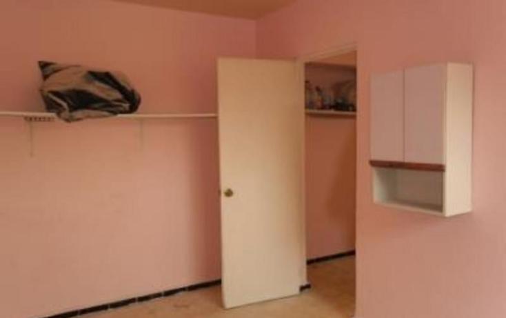 Foto de casa en venta en  , reforma, cuernavaca, morelos, 1210371 No. 03