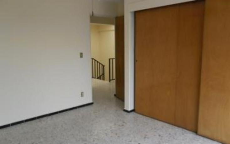 Foto de casa en venta en  , reforma, cuernavaca, morelos, 1210371 No. 04