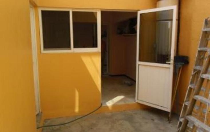 Foto de casa en venta en  , reforma, cuernavaca, morelos, 1210371 No. 06