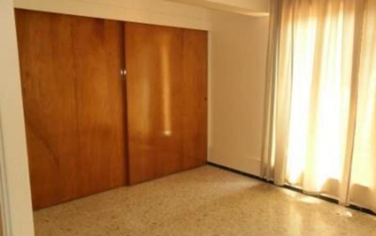 Foto de casa en venta en  , reforma, cuernavaca, morelos, 1210371 No. 07