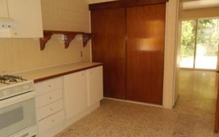 Foto de casa en venta en  , reforma, cuernavaca, morelos, 1210371 No. 08