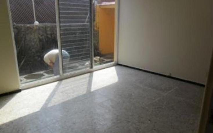 Foto de casa en venta en  , reforma, cuernavaca, morelos, 1210371 No. 09