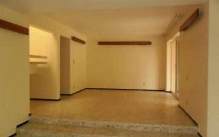 Foto de casa en venta en  , reforma, cuernavaca, morelos, 1210371 No. 10