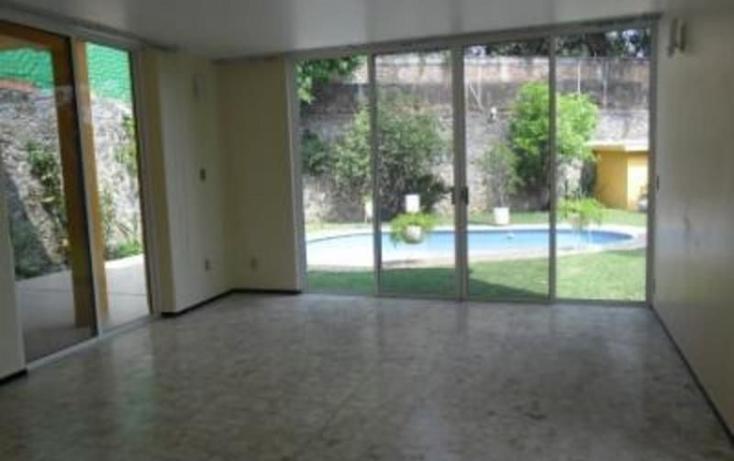 Foto de casa en venta en  , reforma, cuernavaca, morelos, 1210371 No. 11