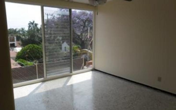 Foto de casa en venta en  , reforma, cuernavaca, morelos, 1210371 No. 12