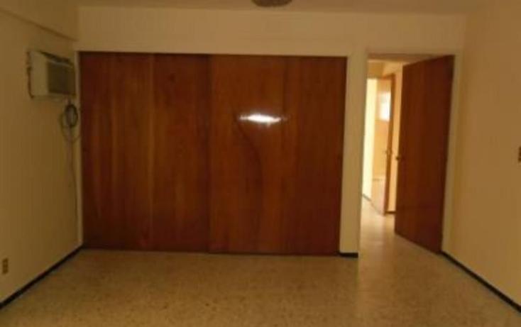 Foto de casa en venta en  , reforma, cuernavaca, morelos, 1210371 No. 14