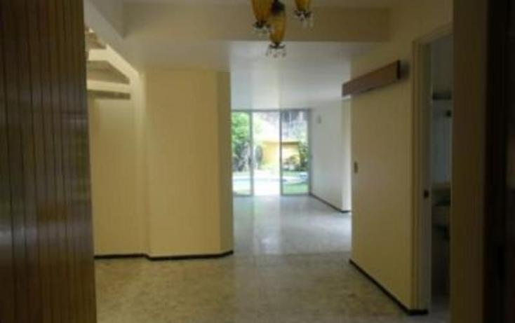 Foto de casa en venta en  , reforma, cuernavaca, morelos, 1210371 No. 15