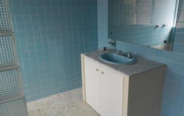 Foto de casa en venta en  , reforma, cuernavaca, morelos, 1210371 No. 19