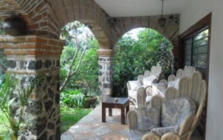 Foto de departamento en renta en, reforma, cuernavaca, morelos, 1210457 no 04