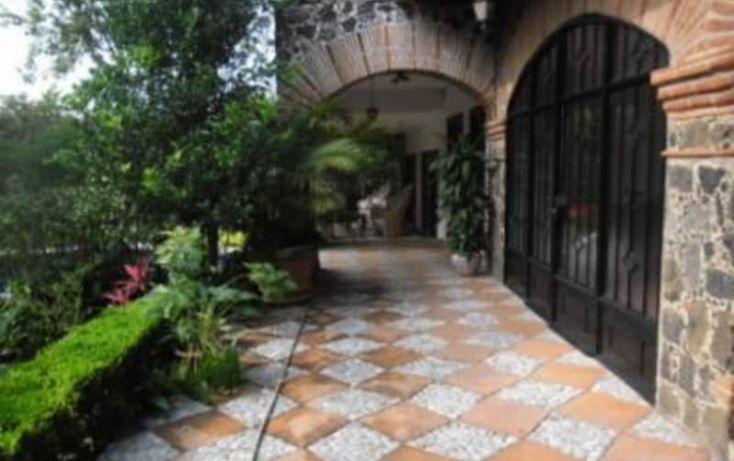 Foto de departamento en renta en, reforma, cuernavaca, morelos, 1210457 no 05