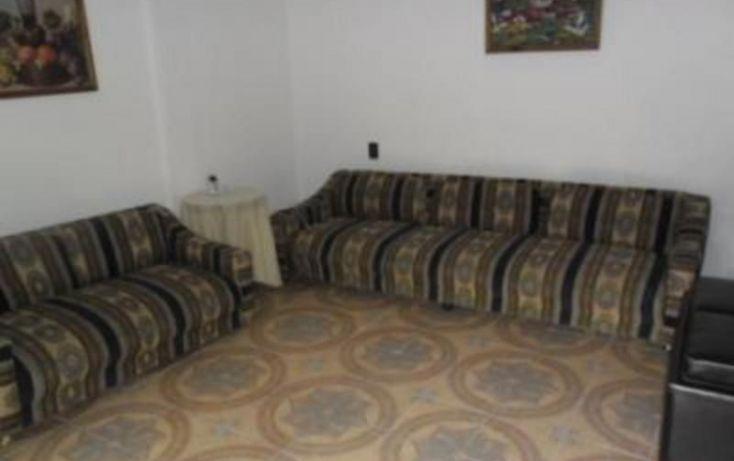 Foto de departamento en renta en, reforma, cuernavaca, morelos, 1210457 no 08