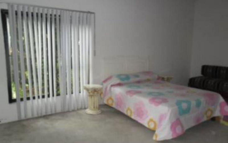 Foto de departamento en renta en, reforma, cuernavaca, morelos, 1210457 no 10