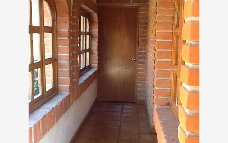 Foto de casa en venta en  , reforma, cuernavaca, morelos, 1221783 No. 07