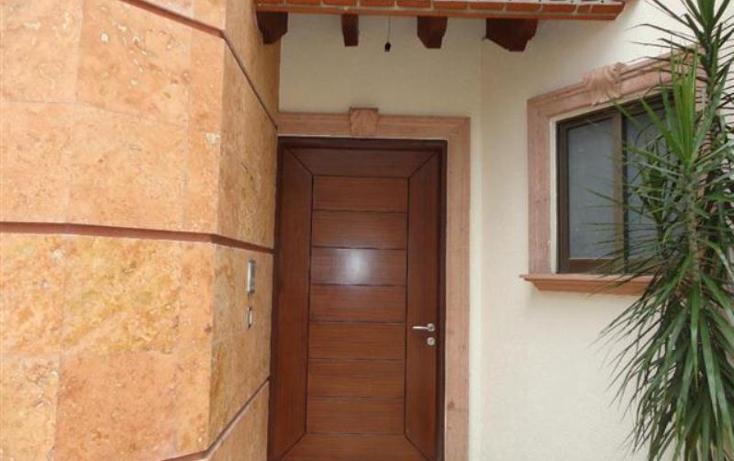 Foto de casa en venta en  -, reforma, cuernavaca, morelos, 1243591 No. 05