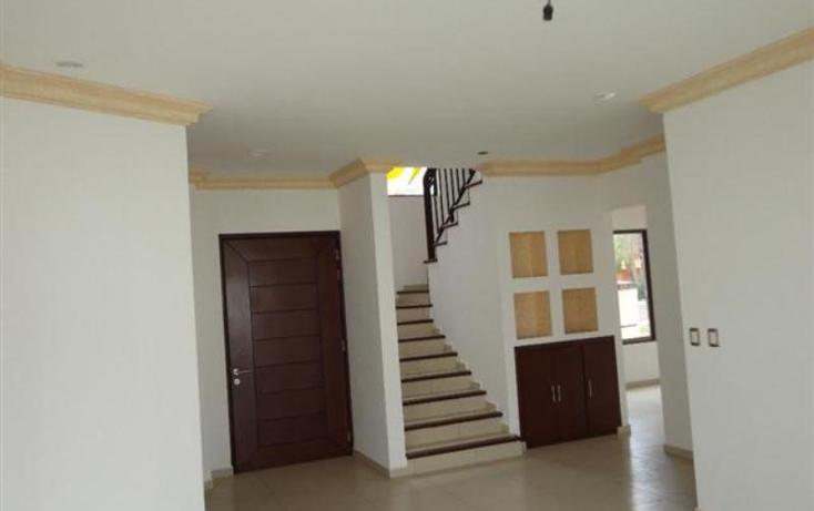 Foto de casa en venta en  -, reforma, cuernavaca, morelos, 1243591 No. 12